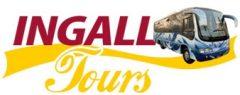 Inversiones Ingall SAC – Transporte Personal Lima Peru